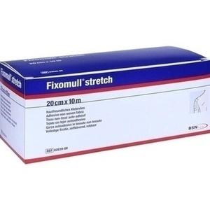FIXOMULL stretch 20 cmx10 m