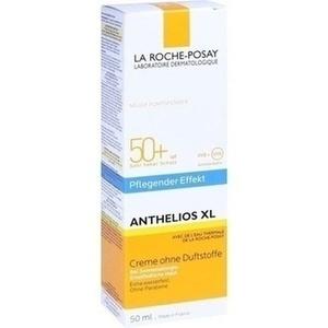 ROCHE-POSAY Anthelios XL LSF 50+ Creme /R
