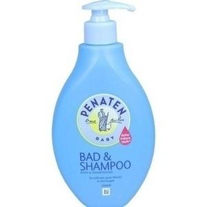 PENATEN BAD & Shampoo