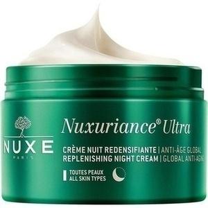 NUXE Nuxuriance Ultra Nachtcreme