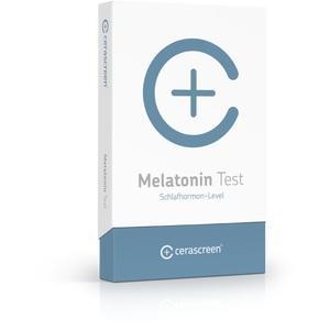 CERASCREEN Melatonin Testkit