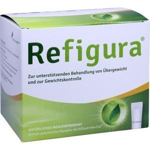 REFIGURA Sticks