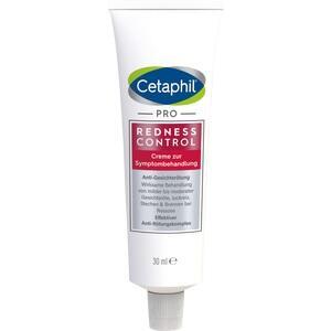 Abbildung von Cetaphil Redness Control Creme Z Symptombehandlung