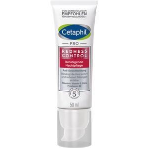 CETAPHIL RednessControl beruhigende Nachtpflege