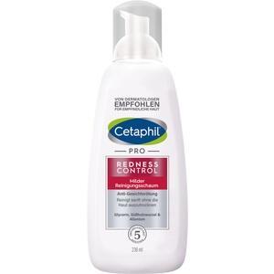 CETAPHIL Redness Control milder Reinigungsschaum