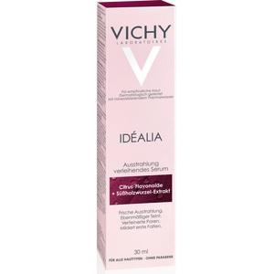 VICHY IDEALIA Serum/R