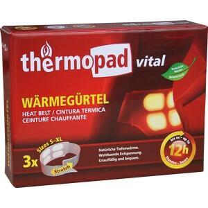 THERMOPAD Wärmegürtel