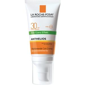 ROCHE-POSAY Anthelios Gel-Creme LSF 30/R