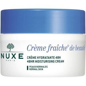 NUXE Creme Fraiche de Beaute NF