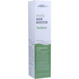 PHYTO HAIR Booster Tonikum
