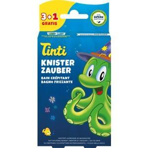 TINTI Knisterzauber 3+1 DisplaySchale