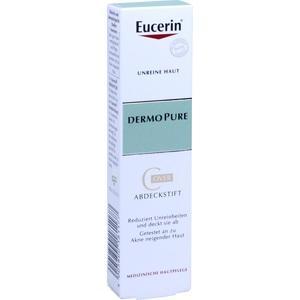 EUCERIN DermoPure Abdeckstift