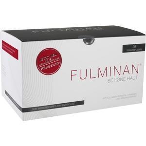 FULMINAN Trinkampullen