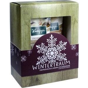 KNEIPP Geschenkpackung Wintertraum