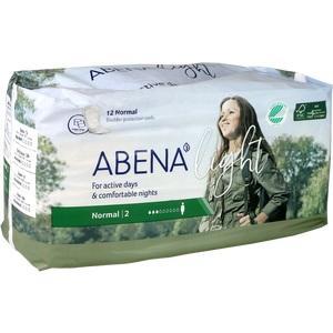 ABENA Light Einlagen normal 2