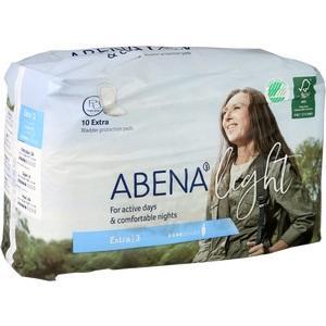 ABENA Light Einlagen extra 3