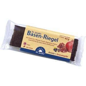 BASEN-RIEGEL Dr.Jacob's