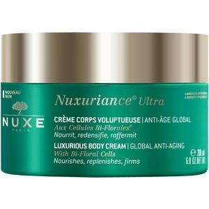 NUXE Nuxuriance Ultra verwöhnende Körpercreme