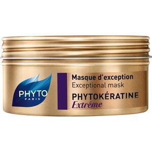 PHYTO Phytokeratine Extreme Maske, 200ml