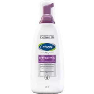 CETAPHIL Pro Spot Control porent.Reinigungsschaum
