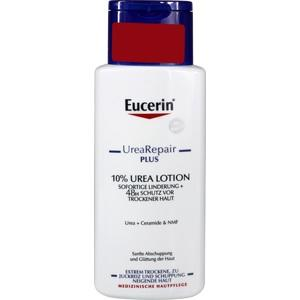 EUCERIN UreaRepair PLUS Lotion 10% Promogröße