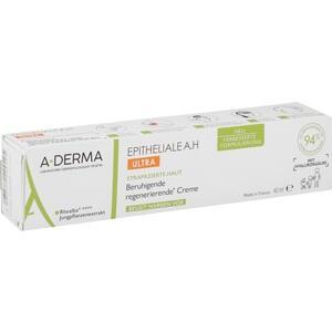 A-DERMA EPITHELIALE A.H ULTRA Creme
