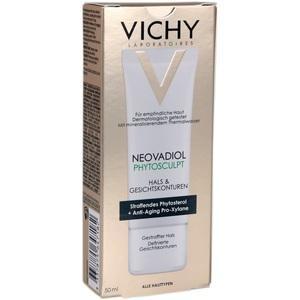 VICHY NEOVADIOL Phytosculpt Creme