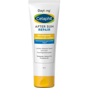 CETAPHIL Sun Daylong After Sun Repair Lotion