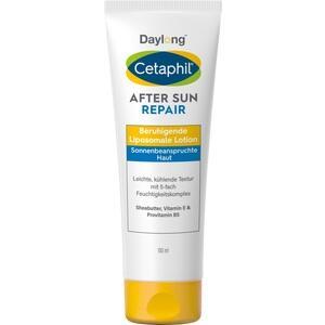 CETAPHIL Sun Daylong After Sun Repair Lotion