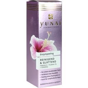YUNAI Enzympeeling