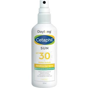 CETAPHIL Sun Daylong SPF 30 sensitive Gel-Spray