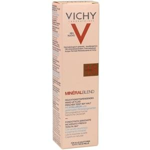 VICHY MINERALBLEND Make-up 18 copper
