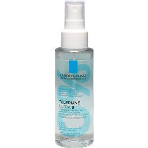 ROCHE-POSAY Toleriane Ultra 8 Spray