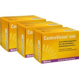 CENTROVISION AMD Kapseln
