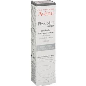 AVENE PhysioLift PROTECT straffende Creme SPF 30