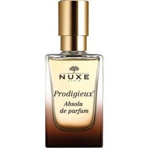 NUXE Prodigieux Absolu de Parfum Spray