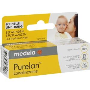 MEDELA PureLan Creme 7 g