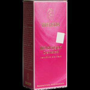 WELEDA Wildrose Cremebad
