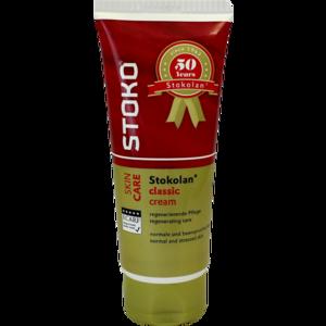 STOKOLAN Classic Cream