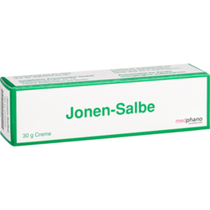 JONEN Salbe
