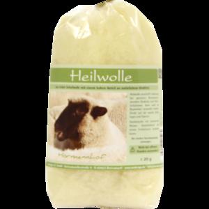 HEILWOLLE