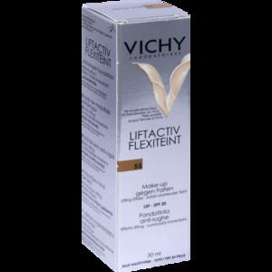 VICHY LIFTACTIV Flexilift Teint 55