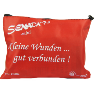 SENADA Fix mini