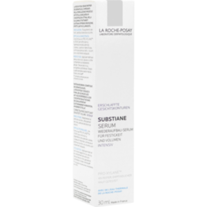 ROCHE-POSAY Substiane Serum