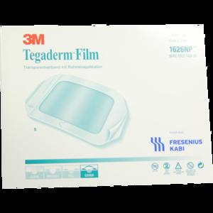 TEGADERM Film 10x12 cm 1626NP