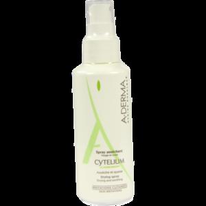 A-DERMA CYTELIUM Pflege Spray