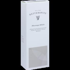 RETTERSPITZ Massagemilch
