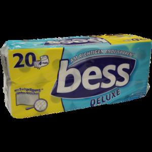 BESS Deluxe