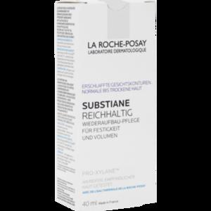 ROCHE-POSAY Substiane+ extra reichhaltig Creme