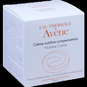 AVENE Nutritive Creme